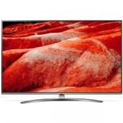 0101012113 - LED televizor LG 55UM7610PLB
