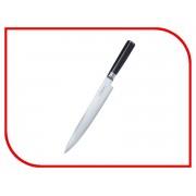 Нож Samura Mo-V SM-0045/G-10 - длина лезвия 230мм
