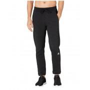 Reebok Workout Ready Fleece Pants Black