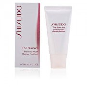 SHISEIDO SKINCARE PURIFYING MASK 75 ML