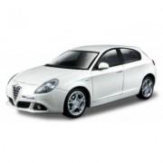 Alfa Romeo Giulietta 1:24 + EKSPRESOWA WYSY?KA W 24H