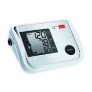 Bosch BOSO Medicus Vital Blodtryksmåler til overarm BO120