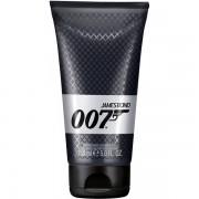 James Bond 007 Shower Gel - Duschgel 150 ml