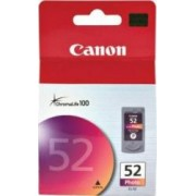 Cartus Canon CL-52 Photo Colour