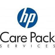 Hewlett Packard Enterprise 9.5mm SATA DVD-RW JackBlack Gen9 Optical Drive optisch schijfstation Intern Zwart, Grijs DVD Super Multi DL
