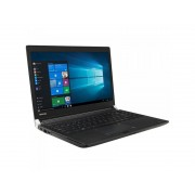 TOSHIBA Portege A30-C-1CW (Intel® Core™ i5 6200U, 256GB SSD, 8GB)