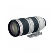 Obiectiv Canon EF 70-200mm f/2.8L IS II USM