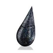 Midnight rain woman eau de parfum 50ml - La Prairie