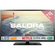 Salora 32HSB5002 Tvs - Zwart