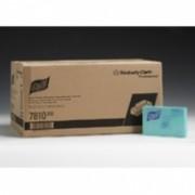 Kimberly-Clark SCOTT® кърпи за лице двупластови