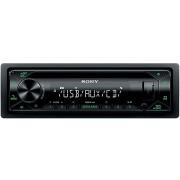 Sony CDX-G1302U