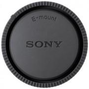 Sony Bakre objektivlock till Sony E-fattning