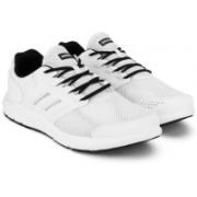 ADIDAS GALAXY 4 M Running For Men(White)