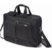 Geanta Laptop Dicota Top Traveller Pro 14 - 15.6 Black