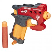 Nerf N-Strike Mega Big Shock Blaster