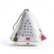 Бебешки музикален проектор лампа 3в1, Tiny Love Tiny Dreamer, 0760107