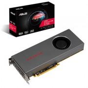 ASUS Radeon RX5700 (8GB GDDR6/PCI Express 4.0/1465MHz-1725MHz/14000MHz)