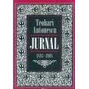 Jurnal (1893-1908).
