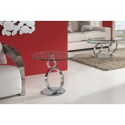 Table d'appoint Design Areos