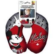 Perna Gat Mickey Disney Eurasia 25340