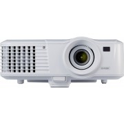 Projektor Canon MM LVX320, XGA 1024 x 768, 3200Ansi 10.000:1