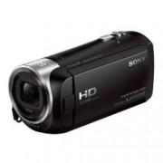 SONY HDR-CX405 VIDEOCAMERA AVCHD FLASH
