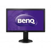 BenQ Monitor 24'' led Bl2405ht