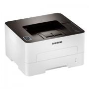 Printer, SAMSUNG Xpress SL-M2835DW, Laser, Duplex, WiFi, Lan (SS346A)