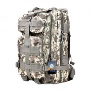 Titan Rucsac Army ACU Outdoor Sport Military Camping 30 L cod4