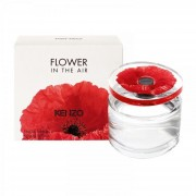 Flower In The Air Dama 100 Ml Kenzo EDP Spray ORIGINAL