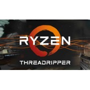 AMD ThreadRipper 1950X No Cooler