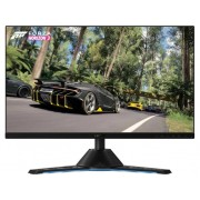 Lenovo Monitor Gaming LENOVO Legion Y27gq-20 (27'' - 1 ms - 165 Hz)