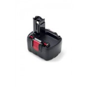 Bosch GSR 14.4 VE-2 battery (3300 mAh)