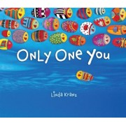 Only One You, Hardcover/Linda Kranz
