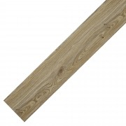 PremiumXL - [neu.haus] Vinyl-PremiumXL - PVC design laminat – podna obloga - 24 kom. = 6,68 kvm. svijetli mat hrast