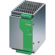 Tápegységek Quint, mini, step a PHOENIX CONTACT -tól Quint-PS-3x400-500AC&24DC/10 (510463)