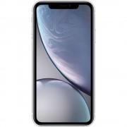 Apple Iphone Xr Single-SIM 64GB 3GB RAM Alb