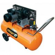 Villager kompresor za vazduh ZA 65-100L 010327
