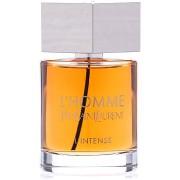 YVES SAINT LAURENT L'Homme Parfum Intense EdP 100 ml