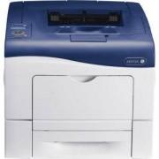 Лазерен принтер Xerox Phaser 6600N - 6600V_N