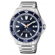 Ceas barbatesc Citizen BN0191-80L Promaster Diver 44mm 20ATM