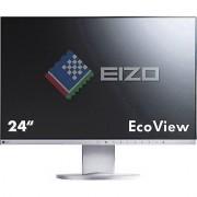 Eizo EV2450-GY LED 60.5 cm (23.8 ) EEC A+ 1920 x 1080 pix Full HD 5...