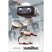 Figurina Amiibo R.o.b. Famicom Colors No. 54 (super Smash)