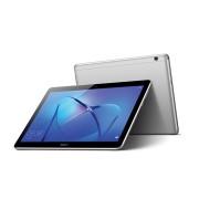 Huawei Mediapad T3 10 WI-FI 2/16 GB - Siva
