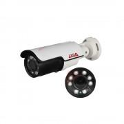 Telecamera ahd sony 4in1 2mp 1080p 2.8-12 mm 90 mt