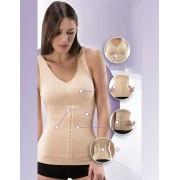 Burtiera corset