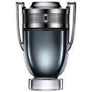 Paco Rabanne Invictus Intense Toaletní voda (EdT) 100 ml