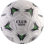 Minge handbal copii Winner Club Mini
