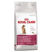 Royal Canin Exigent Aromatic-33 Gr.400