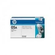 HP Toner HP P2055A/P2035 (CE505A)